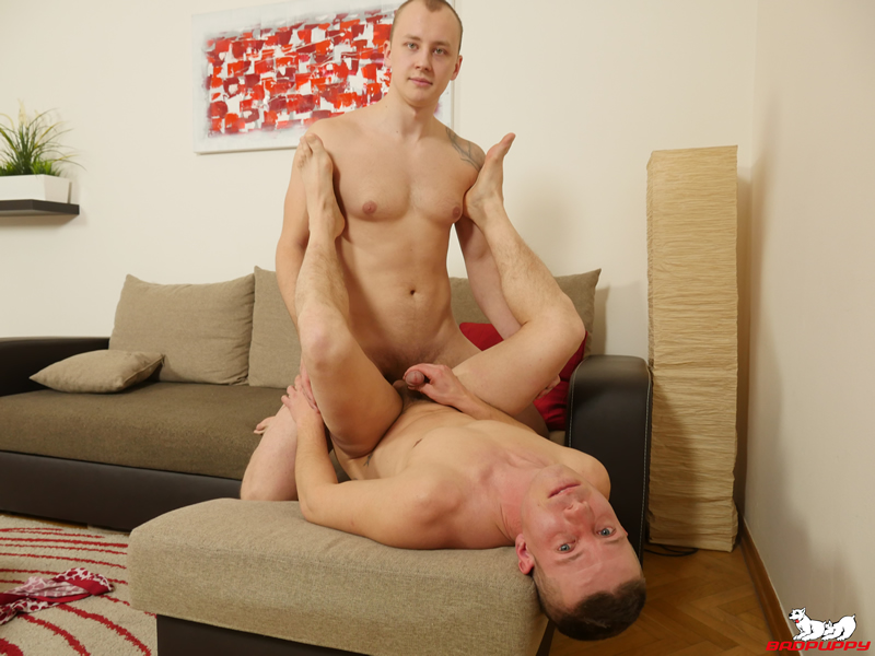 Download or Stream Ricky and Bryan - Click Here Now