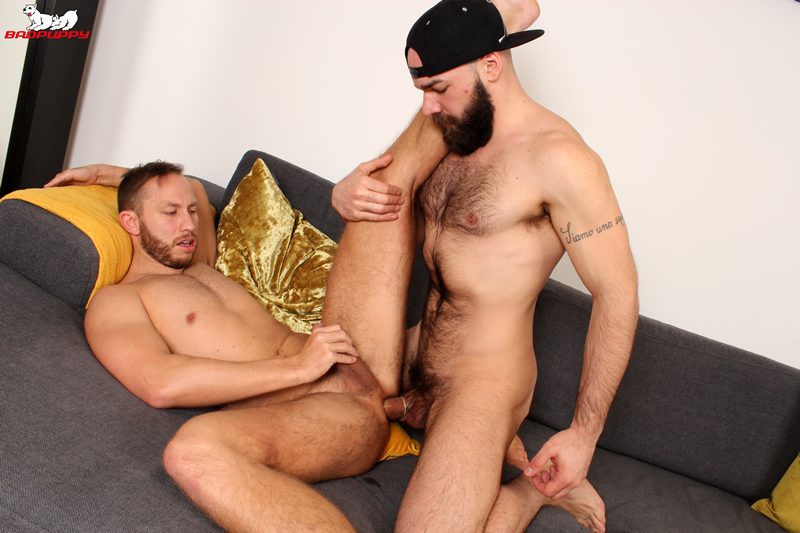 Download or Stream Max and Brent - Click Here Now