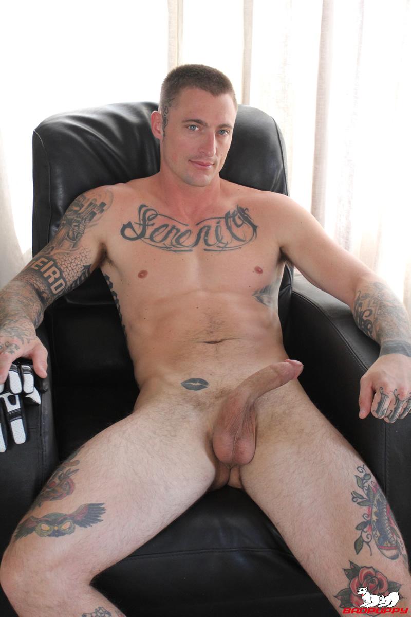 Download or Stream Dane Stewart - Click Here Now