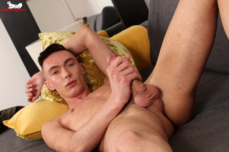 Download or Stream Max London - Click Here Now