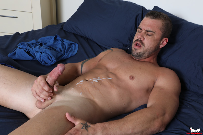 Download or Stream Darin Silvers - Click Here Now