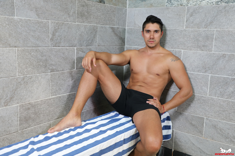 Download or Stream Adrian Suarez - Click Here Now