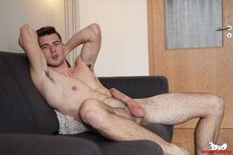 Badpuppy porno gay or Porn Teen
