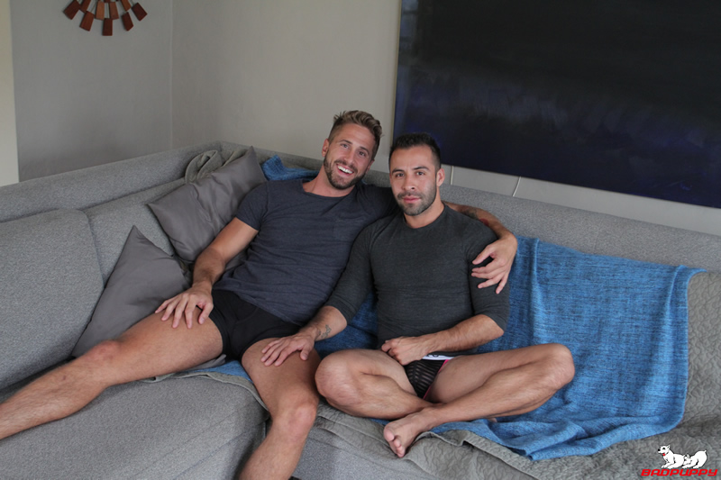 Download or Stream Wesley and Franco - Click Here Now